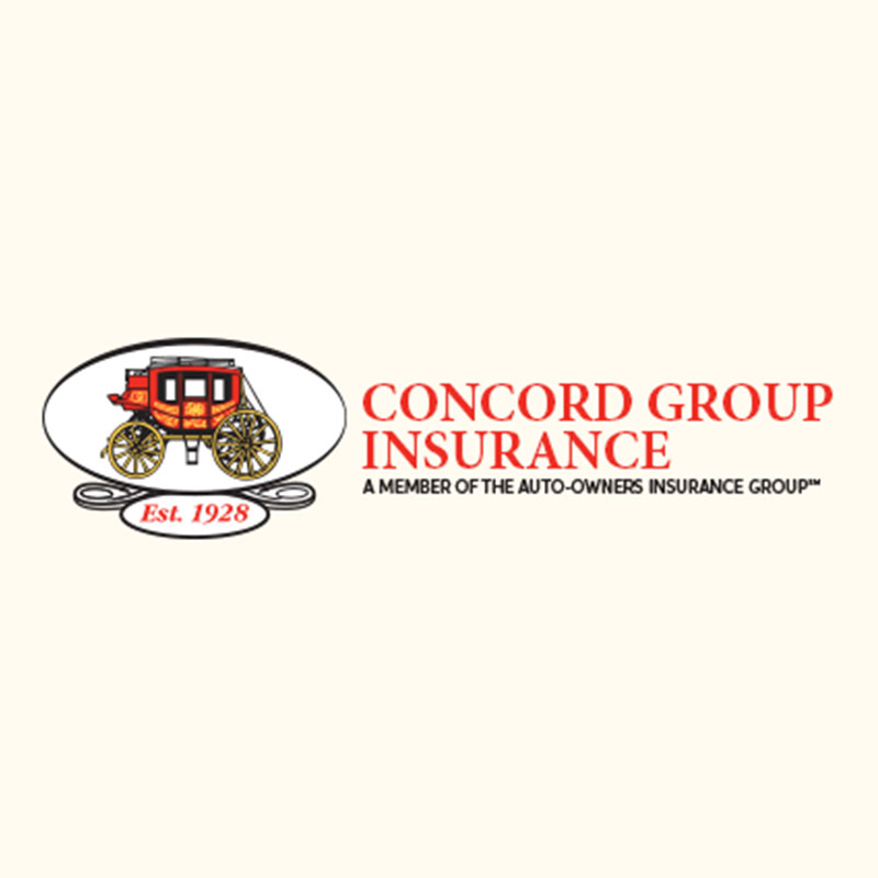 Concord Group Insurance, David Bruett Insurance Services, Dave Bruett Insurance Services, Dave Bruett, Personal Insurance, Small Business Insurance, North Shore Insurance Services, North Shore Insurance Carriers