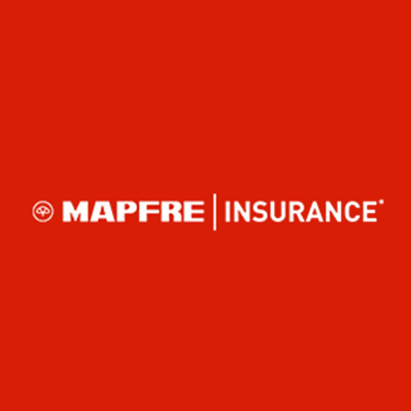 Mapfre Insurance, David Bruett Insurance Services, Dave Bruett Insurance Services, Dave Bruett, Personal Insurance, Small Business Insurance, North Shore Insurance Services, North Shore Insurance Carriers